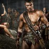 Same Old Spartacus: A Feast of Violence, Sex and Swearing