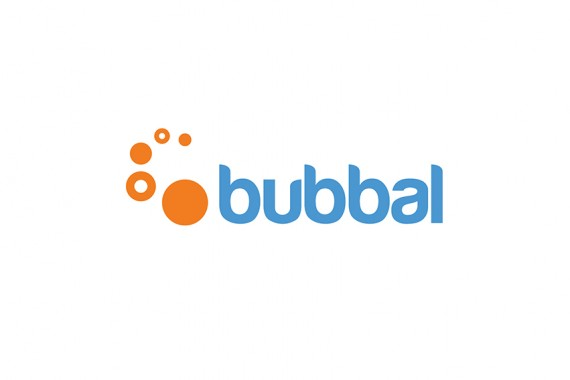 Living in a Bubbal